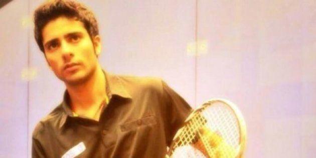 Squash Player Ravi Dixit Backtracks On Kidney Sale