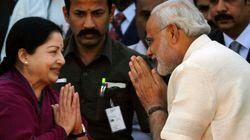 Jayalalithaa Asks PM Narendra Modi To Take Ordinance Route In Jallikattu