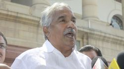 Will Urge Modi To Take 'Strong Steps' To Bring Accused Italian Marines To India, Says Kerala CM