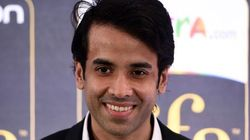There Is Prejudice Against Adult Comedy Films In India, Says Tusshar