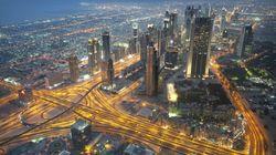 How Real Estate Is Steering Dubai's Economic