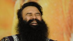 This Is What The Dera Sacha Sauda Has To Say About Kiku Sharda's