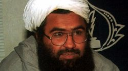 Jaish-e-Mohammad Chief Maulana Masood Azhar, Several Others Arrested For Pathankot