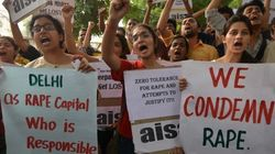 Muzaffarnagar On The Boil After Health Worker Whose Gang Rape Clip Was Leaked Commits