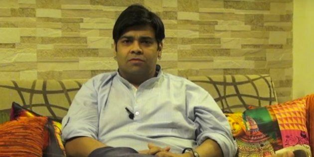 Kiku Sharda Must Be Awarded And Not Arrested, Says
