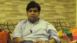 Comedians Like Kiku Sharda Must Be Awarded And Not Arrested, Says