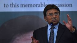 Musharraf Warns India Against Any 'Mischief', Threatens Retaliatory Action That Will 'Haunt'