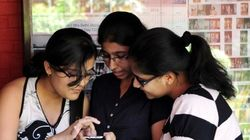 Odd-Even Rule In St Stephen's Now: Students To Use Cell Phone Only On Alternate