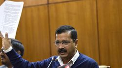 Delhi HC Suspends Kirti Azad, Seeks Response From Kejriwal In DDCA Defamation