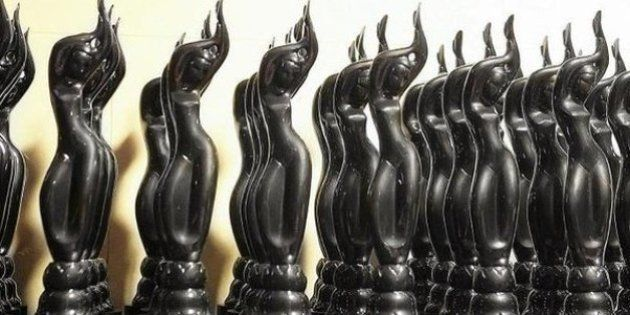 Filmfare Awards 2016: List Of