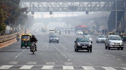 C-Voter Survey: How Delhi Responded To The Odd-Even