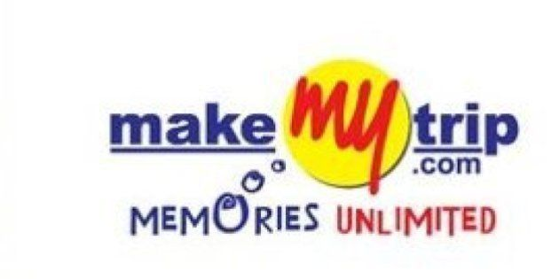 MakeMyTrip Under The Scanner For Alleged Service Tax