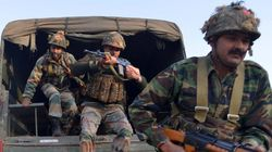 The Pathankot Blame Game And What Really Ails Our Security