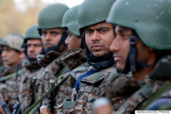 The Simple Step India Can Take To Make Pakistan Army Change Its