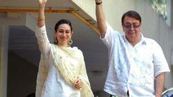 We Don't Have To Run After Sunjay Kapur's Money, Says Randhir