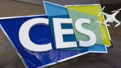 12 Seriously Cool Products From CES
