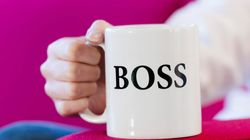 5 Deadly Habits Of Bosses That Kill The Trust Of