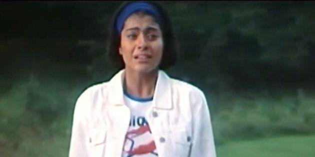 'Tujhe Yaad Na Meri Aaye' Singer Manpreet Akhtar Passes