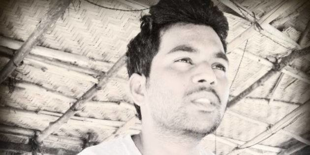 Dalit Student Suicide: FIR Against Minister, University Vice