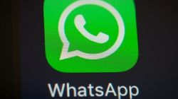 Why WhatsApp Ending Its Subscription Fee Won't Affect