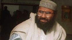 Pakistan Has Not Detained Jaish-e-Mohammad Chief Maulana Masood: Intelligence