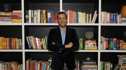 Why Women Should Be Terrified About Chetan Bhagat's Book Written From A 'Female