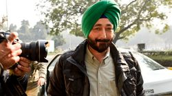 NIA To Conduct Lie Detector Test On SP Salwinder Singh