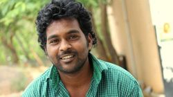 Hyderabad University Scholar Rohith Vemula Didn't Get His Fellowship For Past 7