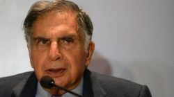 Is Ratan Tata India's Most Prolific Start-Up