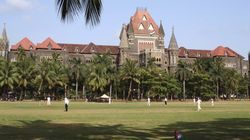 Bombay High Court Orders Demolition Of Illegal Shrines By May