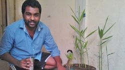 The Events That Led To The Expulsion Of Rohith