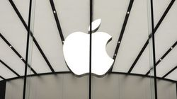 Apple Just Made The First Move Towards Opening Its Stores In