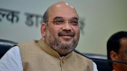Amit Shah Gets Clean Chit In 2014 Hate Speech