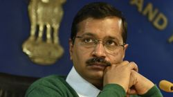 Arvind Kejriwal Seeks Permanent Exemption From Mumbai Court In 2014 Rally
