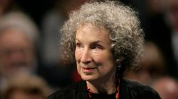 From Margaret Atwood To Karan Johar: Sessions You Just Cannot Miss On JLF Day