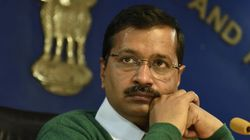 Arvind Kejriwal To Visit Hyderabad University
