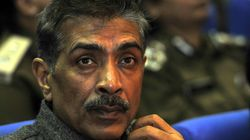 Prakash Jha Says India Does Not Need
