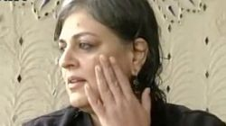 Journalist Revati Laul Allegedly Attacked By Gujarat Riots