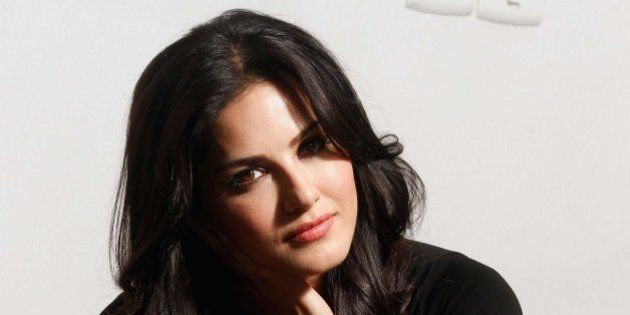 I Felt Alone And Upset Sunny Leone On Interview With