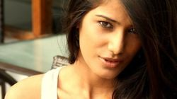 Poonam Pandey Is Suing A Website For Falsely Claiming She Had An
