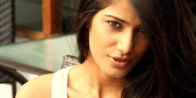 Poonam Pandey Files Rs 100 Cr Defamation Case Against Website For Falsely Claiming She Had An