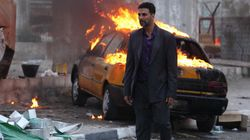 'Airlift' Review: Soaring
