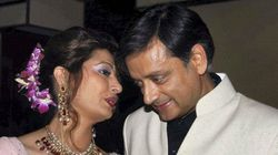 Sunanda Pushkar Died Of Poisoning From Alprax Overdose: AIIMS
