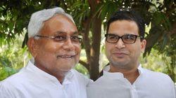 Bihar CM's New Advisor, Prashant Kishor, To Hire 1,200 Consultants To Strengthen