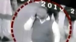 WATCH: On-The-Run JD(U) MLA Sarfaraz Alam Denies Molestation