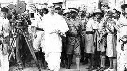 Narendra Modi To Declassify 100 Netaji Files