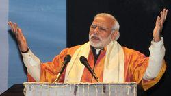 It Is A Very Special Day, Says Modi On Declassification On Netaji