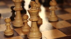 3 Reasons Why Chess Makes Some Clerics See