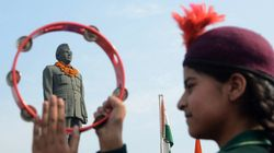Narendra Modi Declassifies 100 Files On Subhash Chandra