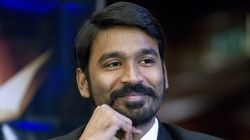 Whoa! Dhanush Is Doing A Movie With Uma